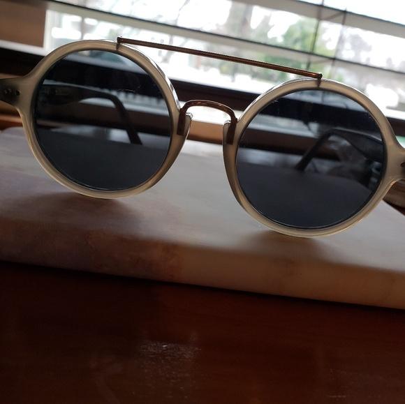 bd0c7764974 Celine Accessories - Céline Sunglasses CL 41436 S